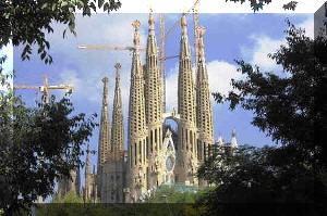 Visiter Barcelone, toutes les infos pour la visite de Barcelone